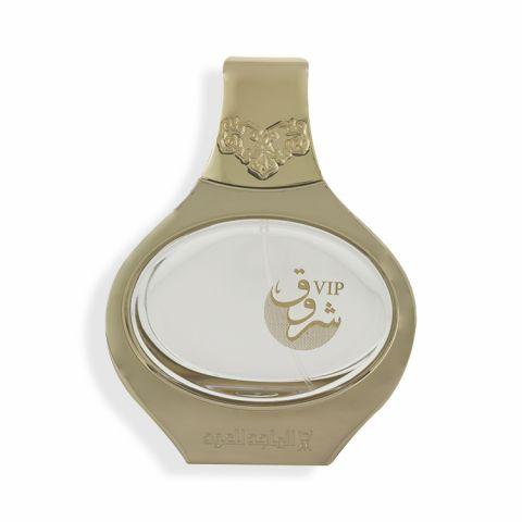 Shourouq VIP Perfume - 80 ml
