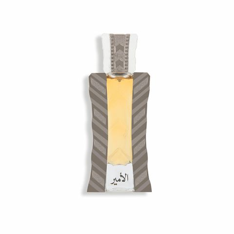 Al-Ameer Perfume - 28 ml